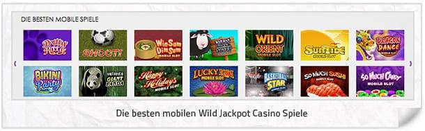 WildJackpotCasino_mobil