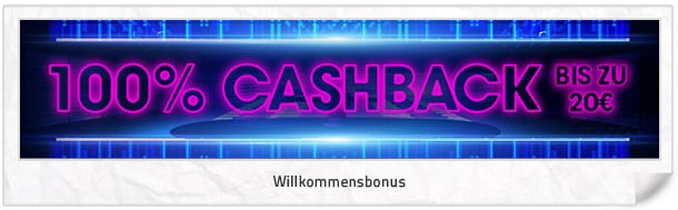 WilliamHillVegas_Bonus