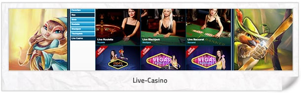 WilliamHillVegas_Live-Casino
