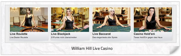 WilliamHill_Casino_Live-Casino