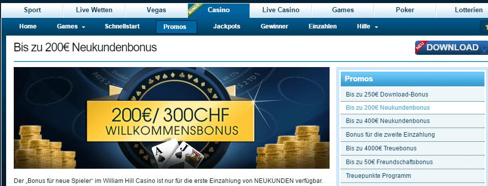besten mobile casinos paypal