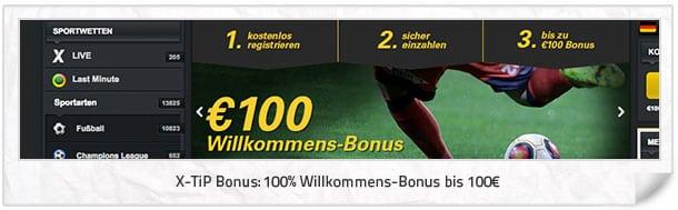 X-TiP_Bonus