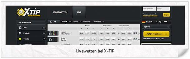 X-TiP_Livewetten