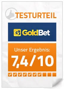 anbieterbox_Goldbet
