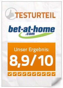 anbieterbox_bet-at-home