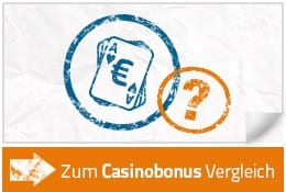 anbietervergleich_casino_bonus
