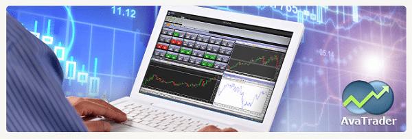 AvaTrader: Die hauseigene Handelsplattform von AvaTrade