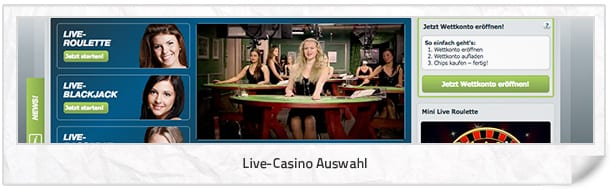 bet-at-home_Casino_Live-Casino