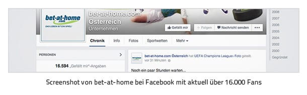 bet-at-home_Facebook.jpg