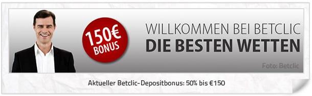 betclic_Bonus