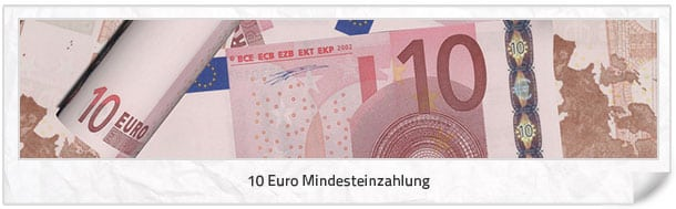 betsson_10_euro_mindesteinzahlung