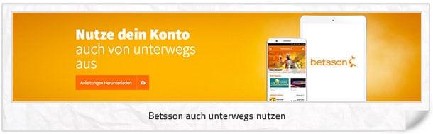 betsson_app1