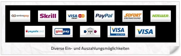 betway_casino_Ein-Auszahlung