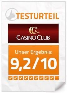 bewertungsbox_CasinoClub