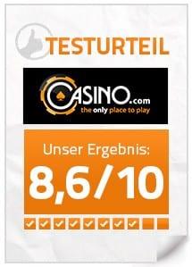 bewertungsbox_Casino_com