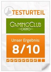 bewertungsbox_GamingClub