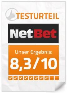 bewertungsbox_Netbet_casino
