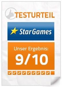 bewertungsbox_Stargames