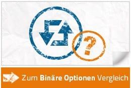 Binäre Optionen Betrug oder seriös?
