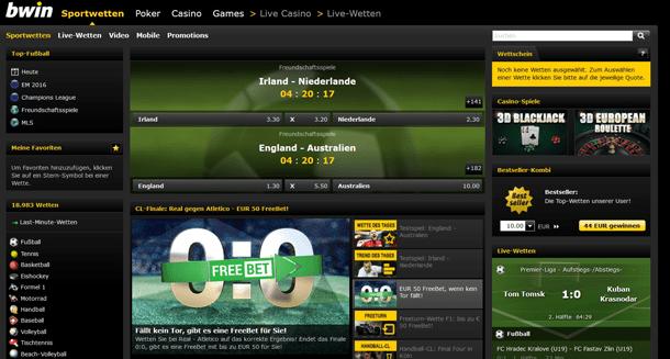 www bwin com sportwetten