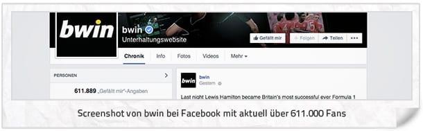 bwin_Facebook