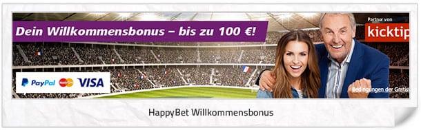 happybet_bonus_Bonus
