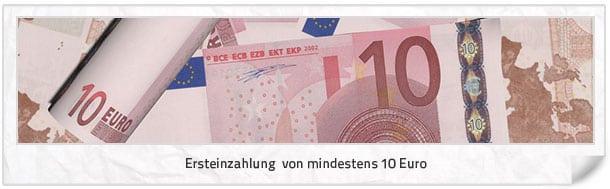 happybet_bonus_Ersteinzahlung
