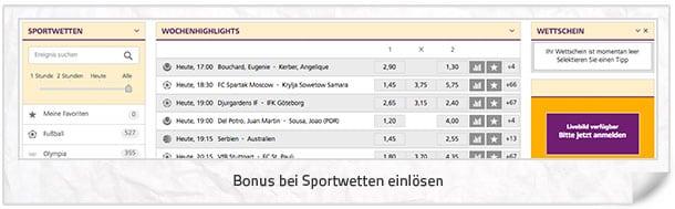 happybet_bonus_Sportwetten