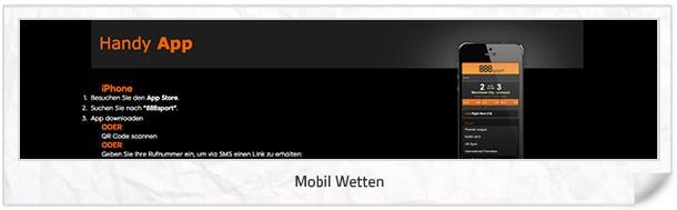 _image_888sport_mobil