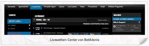 image_BetAdonis_livewetten