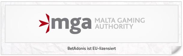 image_BetAdonis_lizenz