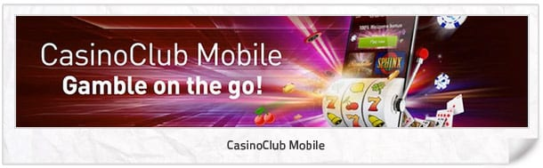 image_CasinoClub_mobile