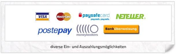 image_Goldbet_Ein-Auszahlungsmoeglichkeiten