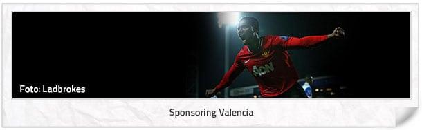 image_Ladbrokes_sponsoring