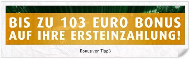 image_Tipp3_Bonus