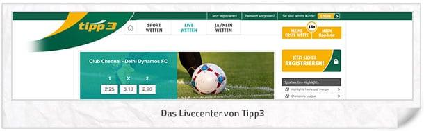 image_Tipp3_Livecenter