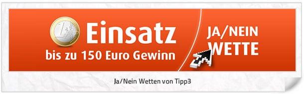 image_Tipp3_ja_nein_wette