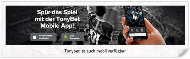 image_TonyBet_mobil