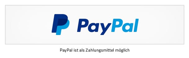image_bet-at-home_paypal