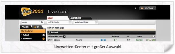 image_bet3000_livewetten