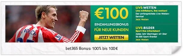 image_bet365_bonus