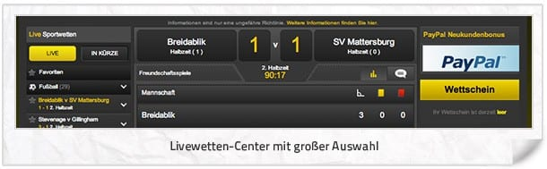 image_betvictor_livewetten