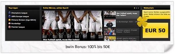 image_bwin_bonus