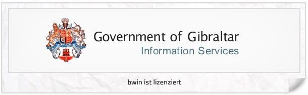 image_bwin_lizenz