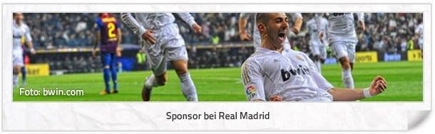 image_bwin_sponsor
