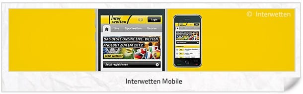 image_interwetten-mobile
