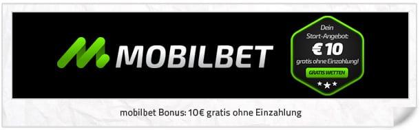 image_mobilbet_bonus