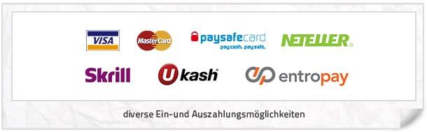 image_mobilbet_ein-auszahlungen