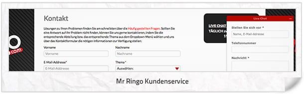 _image_mrringo_kundenservice