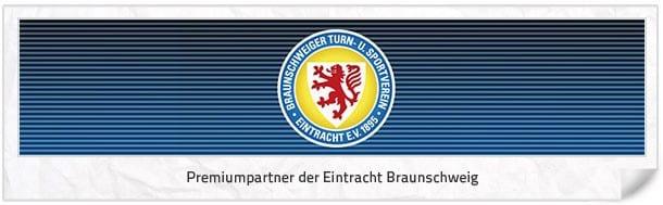 image_mybet_braunschweig